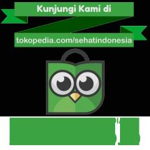 Logo Mitra Sehat Indonesia