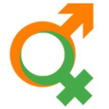 Logo obat perkasa herbal