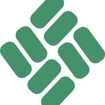 NAVonline Logo