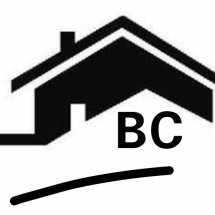 Logo Best Corner