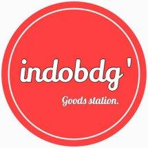 Logo indobdg