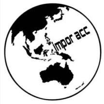Impor Acc Logo