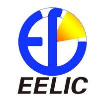 Logo EELIC