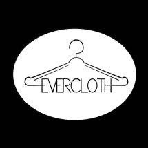 EVERCLOTH Logo
