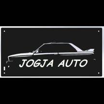 jogjaauto Logo