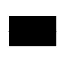 {Paperi Papero} Logo