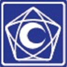 Cahaya Elektronik Solo Logo