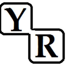 Logo Yona Retail