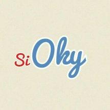 Logo Sioky