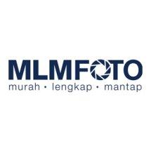 Logo MLMFOTO