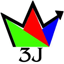 Logo Juragan Jelambar Jaya