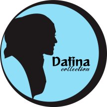 Logo DAFINA COLLECTION