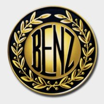 Logo PBauto