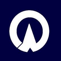 Logo akeno