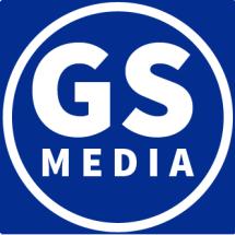 Go Software Media Logo