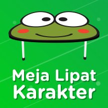 logo_mejalipatsolo