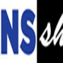 Logo OnLineShop201