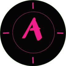 Logo AMASHI