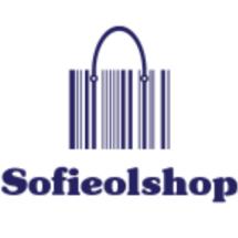 Logo Sofieolshop