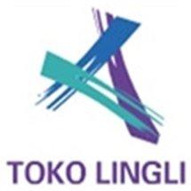 tokolingli Logo