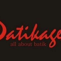 Logo Batikage