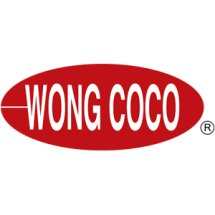 Logo Wong Coco