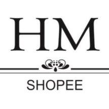 Logo HM Plaza