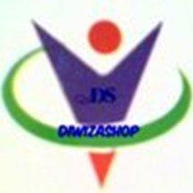 Logo DIWIZASHOPP