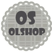 Logo OS-olshop
