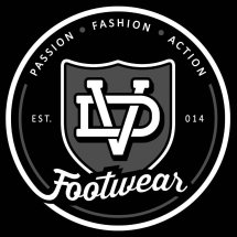 Logo VD_FOOTWEAR
