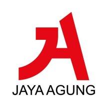 logo_jayaagungkarpet