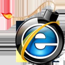 Logo ANTI GORES MURAH