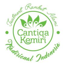 Logo Cantiqa Online