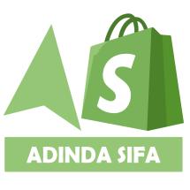 Logo Adinda Sifa