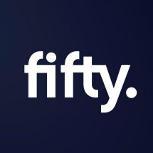 logo_toko-fivty