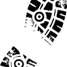 New Satellite Logo