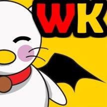 waroengkupoo Logo