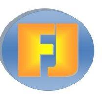 Logo fandra_jersey