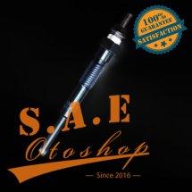 Logo SAE otoshop