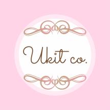 ukitco Logo