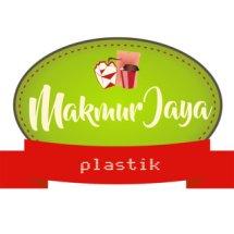 logo_mjplastik