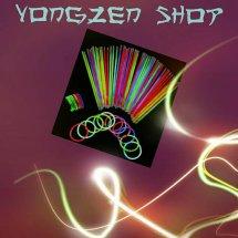 yongzen shop Logo