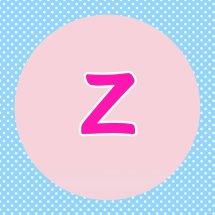 Logo Zhu Collection