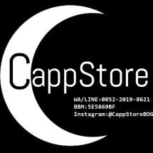 Logo CappuChinoStore