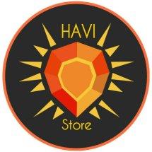 Logo HAVI Store