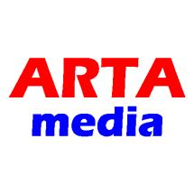 Logo Artamedia
