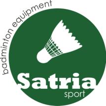 Logo sport satria