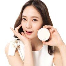 Logo Kimchiroom Beauty