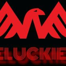 Logo leluckies