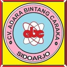 Adara Bintang Caraka Logo